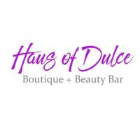 Haus of Dulce™ | Social Profile