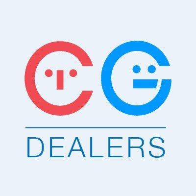 Cargurus Dealers Cargurusdealers Twitter