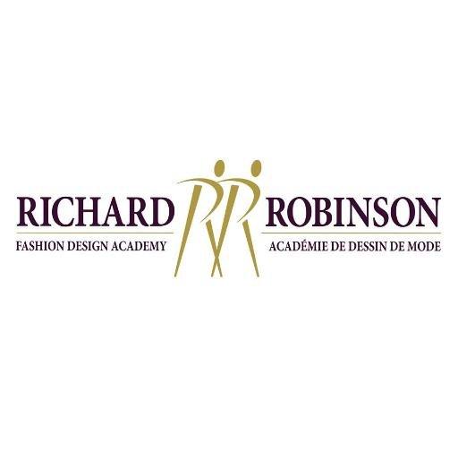 Richard Robinson Fashion School Ottawa School Style