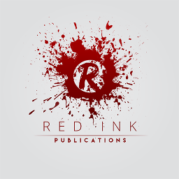 Red Ink Publications