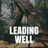 leading_well