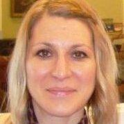 Lina Kamenova