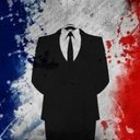 Anonymous (@011001N) Twitter