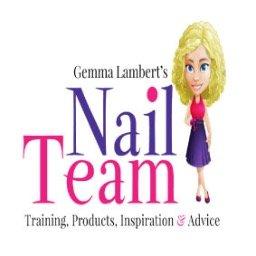 8144f36f87f Nail team educators (@NailTeam) | Twitter