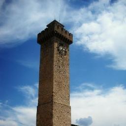 Reloj de Cuenca