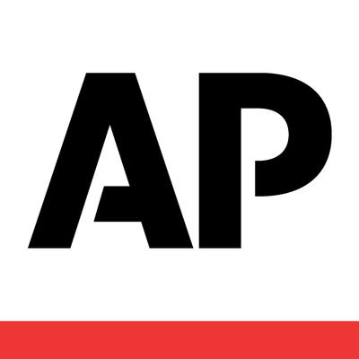 AP West Region (@APWestRegion) Twitter profile photo