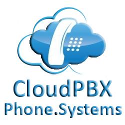 Cloud PBX Phone on Twitter: