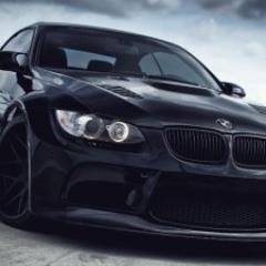Best Royal Cars Bestroyalcars Twitter