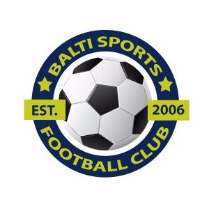Image result for balti sports