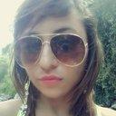 vivianita marin (@07_vivianita) Twitter