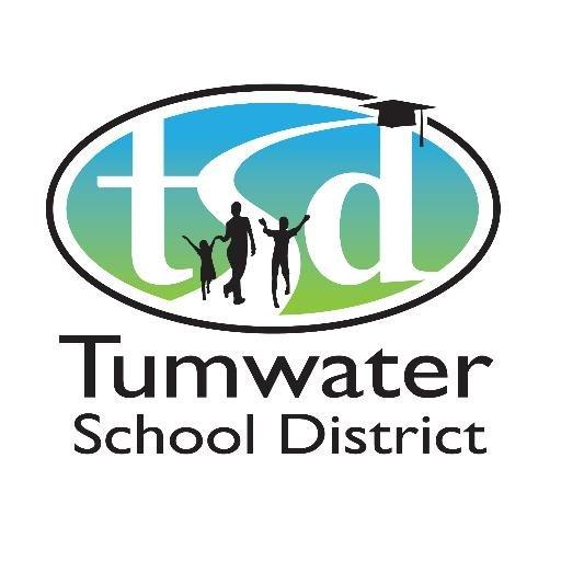Tumwater Schools (@TumwaterSDNews) | Twitter
