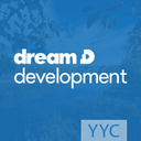 Dream Development