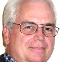 Bill M Moore