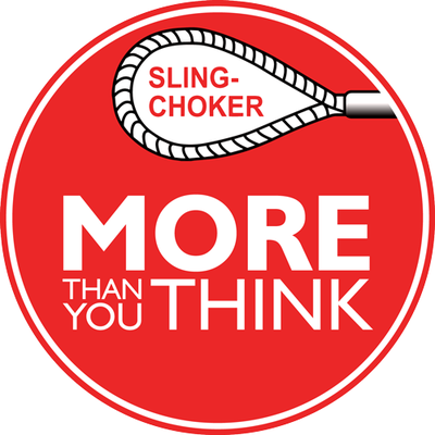 wire rope sling users manual