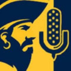 East Tennessee State Buccaneer Sports Network | Radio/Video coverage of the ETSU Buccaneers | Sandos & The Sidekick podcast: https://t.co/L3SMkvMBVU