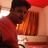 @deepak_drolia Profile picture