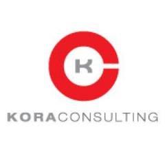 @Kora_Consulting