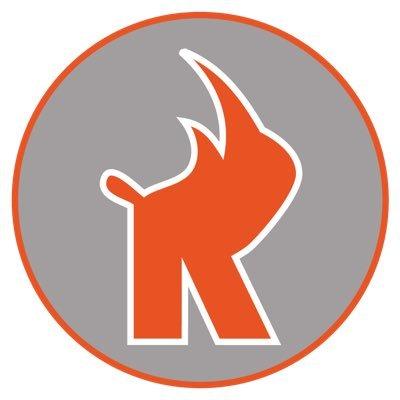 "Rhino Lacrosse on Twitter: ""Rhino Lacrosse- Charging on in ..."
