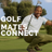 GolfMates Connect