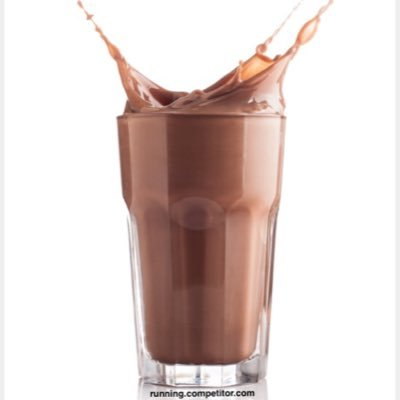 Chocolate Milk Sign Language