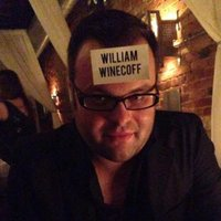 W. K. Winecoff | Social Profile