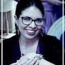 Eileen Lee Graham - @grahameileen - Twitter