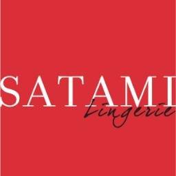 5296c62c35 Satami Online ( SatamiOnline)