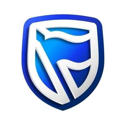 Image result for Stanbic IBTC Holdings Reports 57% Growth In Profit Before Tax To N37.2 Billion