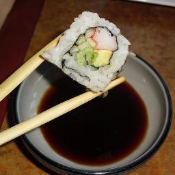 Asian Recipes Food Recipes Asian Twitter