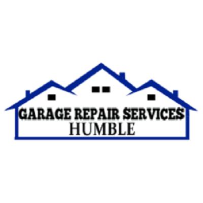 Garage Door Humble (@GarageHumble)   Twitter