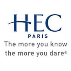 HEC Paris ExecEd