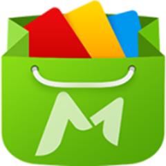 لأول مرة متجر التطبيقات الرائع MoboMaket 3.0 المنافس الشرس لجوجل بلاى ستور بشرح مميز .