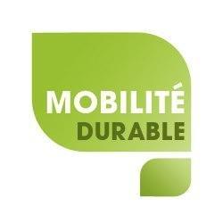 @MobiliTDurable