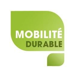 mobilitdurable