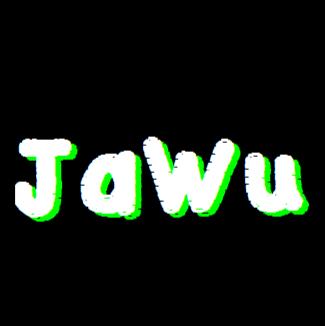 JaWu (@JaWuuu) | Twitter