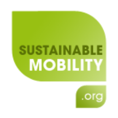 @Sust_Mobility