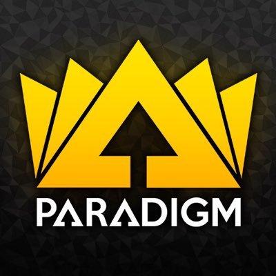 paradigm paradigmgg twitter