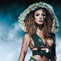 Kelly Hall | Social Profile