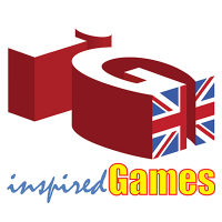 Inspired Games