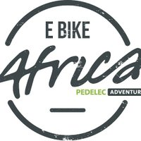Ebike Africa