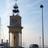 Reloj de Tarragona