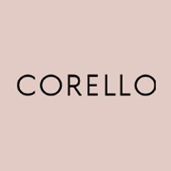 @corellooficial