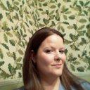 Lenora Smith - @Southernbell731 - Twitter