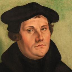 95 theses martin luther tagalog
