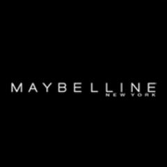 @MaybellineBA