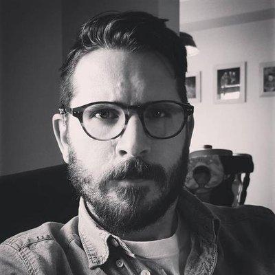 Adam Ledlow on Muck Rack