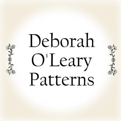 DeborahOLearyPattern