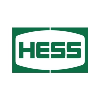 hess corporation hesscorporation twitter