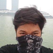 Nathan Tan On Twitter Iki Amazing Grace Bgt Indonesiagathering At Bukit Doa Getsemani Ungaran Semarang Pic Https T Co J4dp9cuih8