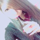 Yuua一人エッチしちゃってるッ♡ (@14cpzhrpr0ggs) Twitter